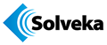 Solveka